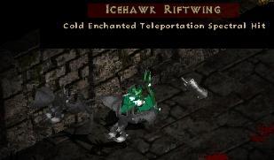File:Icehawk.JPG