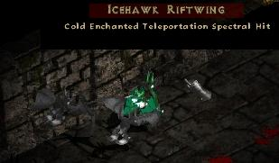 Archivo:Icehawk.JPG