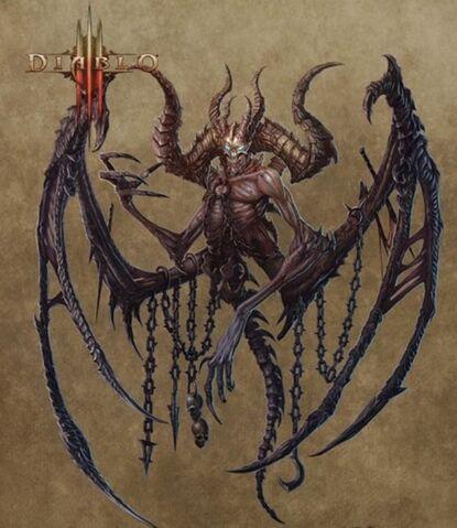 File:Mephisto Diablo III.jpg