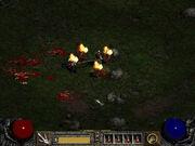 Holyfire02