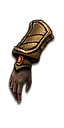 File:Battle Gauntlets (Doc).png