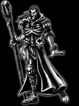 File:Necromancer-concept.jpg