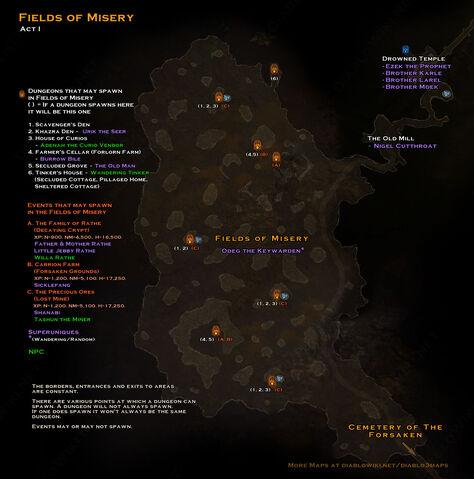 File:FieldsofMiseryMap.jpg