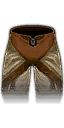 Etched Pants (Monk)
