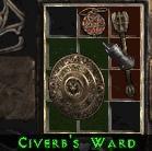 Civerb's Ward.jpg