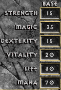 File:D1 sorceror base attribute.png