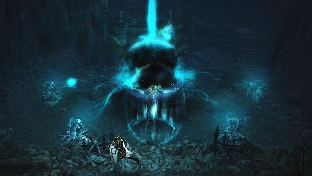 File:Diablo-3-Reaper-of-Souls-Clotheshorse.jpg