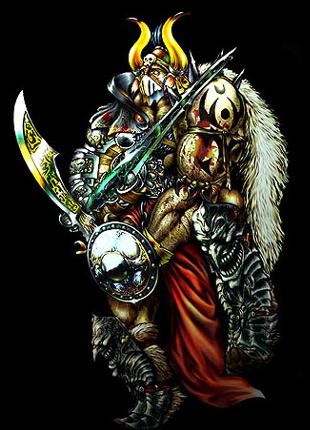 File:Barbarian Artwork.PNG
