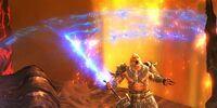 Llanto de batalla (Diablo III)