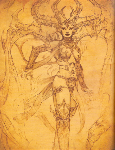 File:Lilith2.png