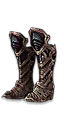 File:Heavy Boots (Crus).png