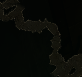 File:Walkthrough Caverns of Araneae Curved Path.png