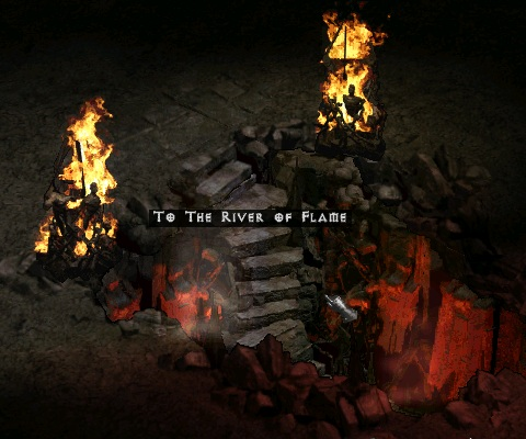 File:Stairs to river of flame.jpg