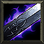 Magic Weapon