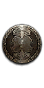 File:Targe Shield.png