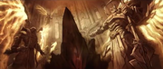 Imperius in Reaper of Souls Intro.png