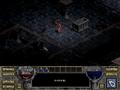Diablo1-02-19.png