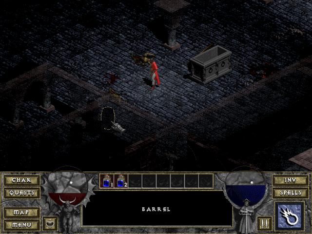 File:Diablo1-02-19.png