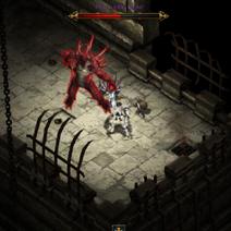 Diablo2-0
