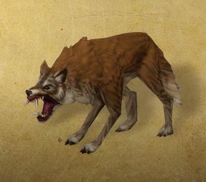 File:Wolfie.jpg