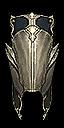 Vizier Hat