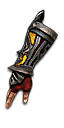 File:Warlord Gauntlets (Monk).png