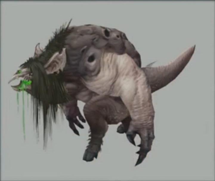 Rat King | Diablo Wiki... Diablo 3 Concept Art