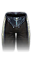 File:Warlord Leg Plates (Wiz).png