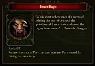File:Inner Rage.jpg