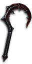 File:The Butcher's Sickle.png