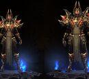 Armor of Akkhan