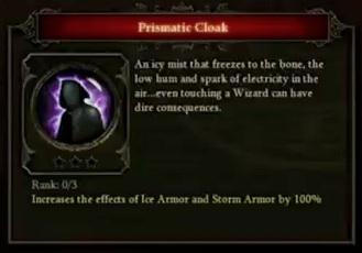 File:Prismatic Cloak.jpg