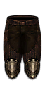 File:Leather Pants (Crus).png