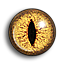 File:Lizard Eye.png