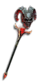 Demon's Head Wand.png