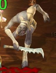 File:Vicious ghoul.jpg