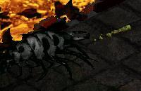File:Monster Poison Spit.jpg