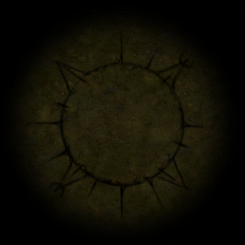 File:WitchDoctor flayerArmy groundTexture.png