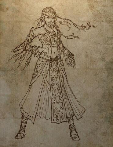 File:Wizard concept 1.jpg