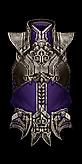 File:Unique chest set 13 x1 wizard male.png