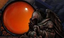 File:Full Fury orb.png