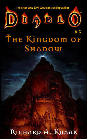File:Kingdomofshadow.jpg