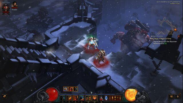 File:Siegebreaker Fatality.jpg