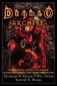 Diablo-archive-cover 350px