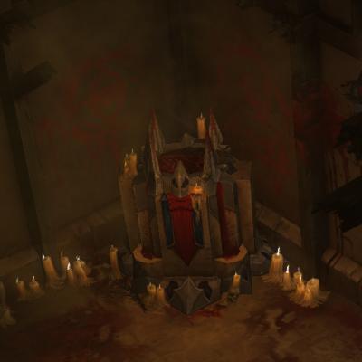 File:Secret Altar.png