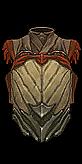Stygian Harness (Monk)