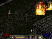 Immolationarrow02