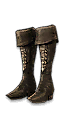 File:Shoes (Hunt).png