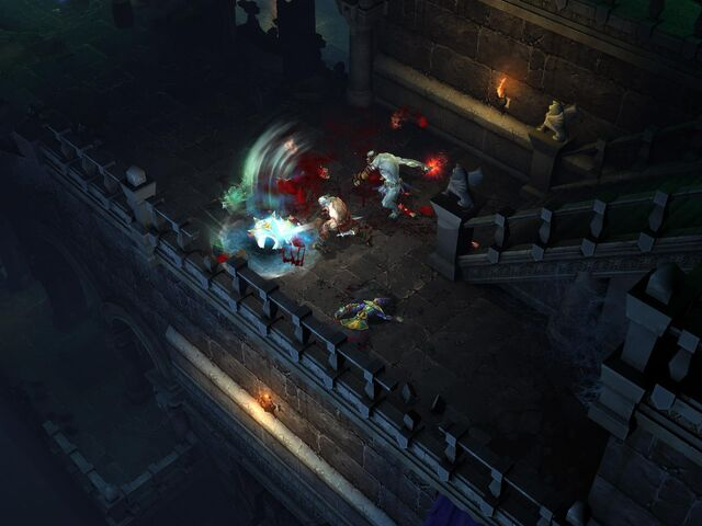 File:Barbarian obliterating enemies.jpg