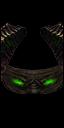 LegionHelm